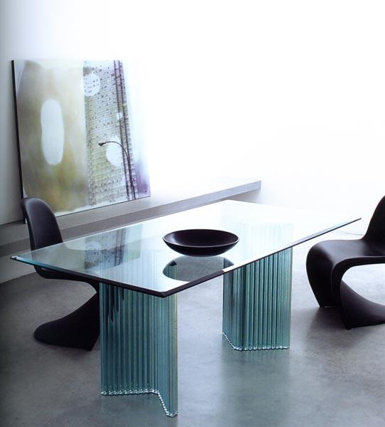 Gallotti radice arredo design varese - Tavoli gallotti e radice ...