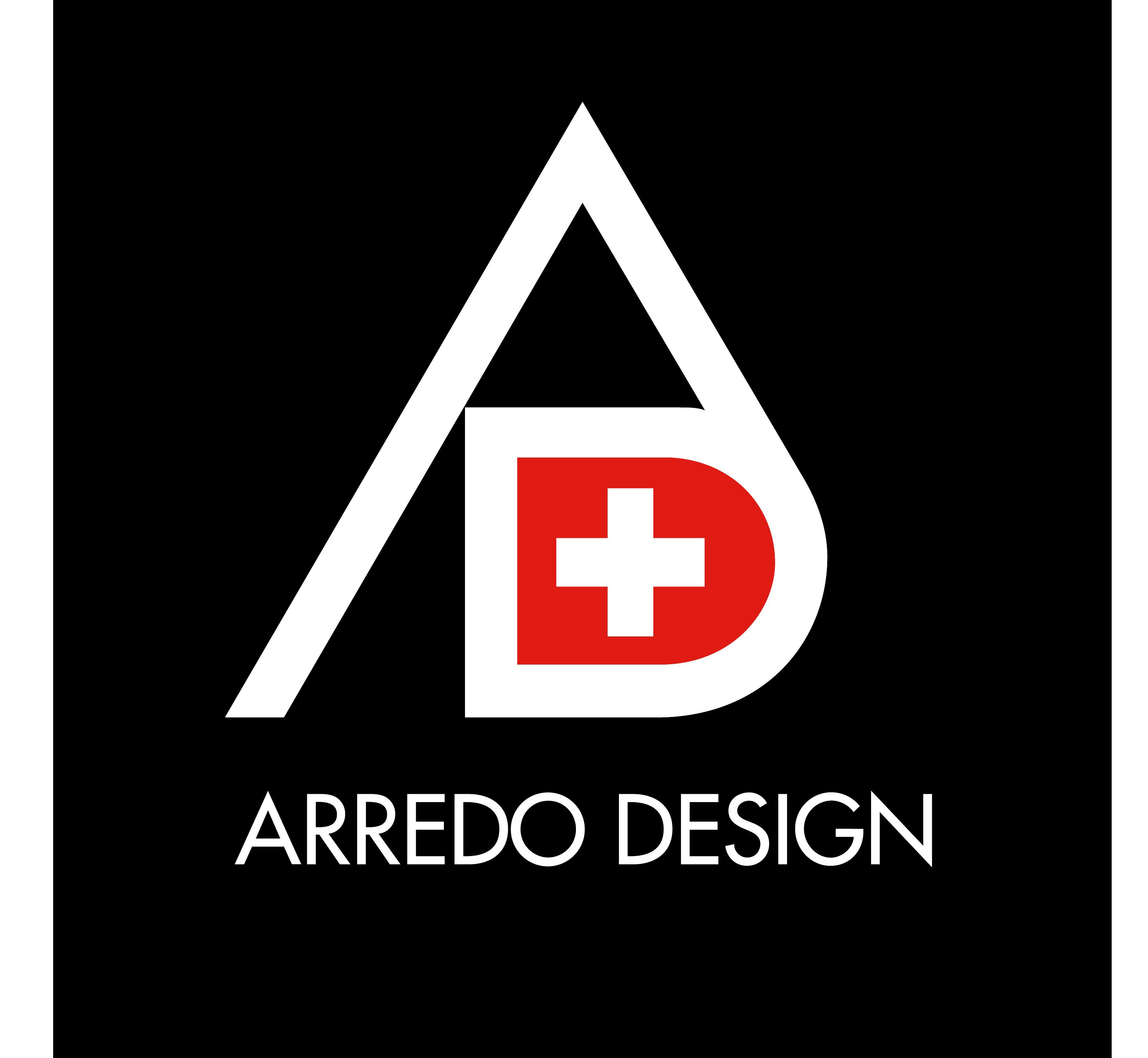Arredo Design Varese