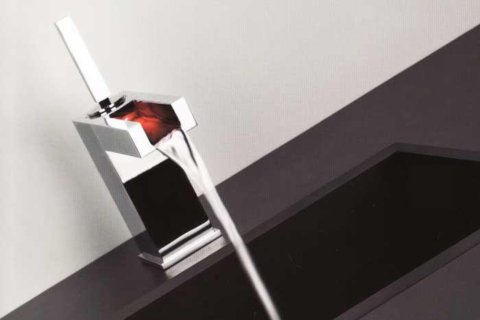 Gessi - Arredo Design - CH - Arredo Design Varese