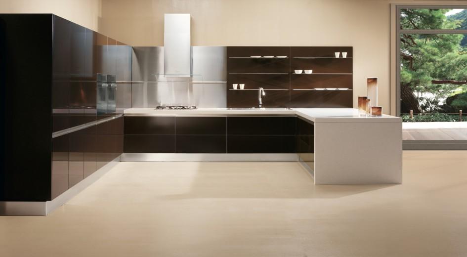 Lo spazio cucina - Arredo Design - Varese - Arredo Design Varese