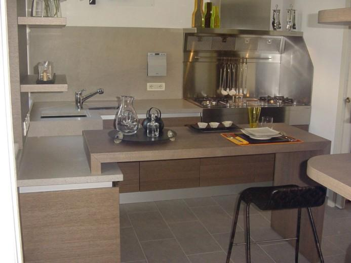 cucine varese - lo spazio cucina - arredo design - varese - Cucine Varese