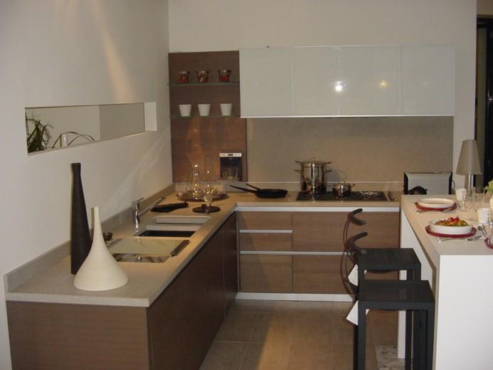 Forum cucina scelta giusta for Subito varese arredamento