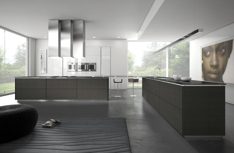 SCIC - Arredo Design - Varese - Arredo Design Varese