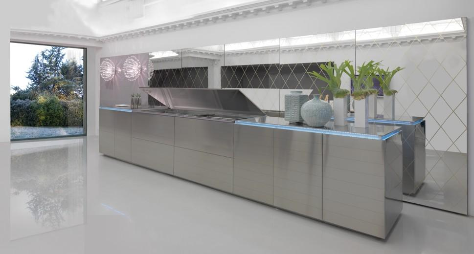 Awesome Cucina Scic Prezzi Pictures - Skilifts.us - skilifts.us