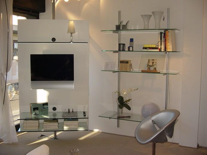 Showroom - Arredo Design Varese