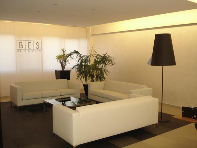 Mobili Per Ufficio Direzionali : Uffici direzionali e home office arredo design varese arredo