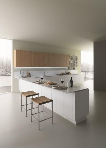 Beautiful Zampieri Cucine Opinioni Ideas - Brentwoodseasidecabins ...