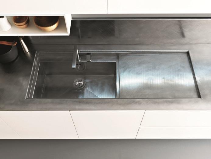 lavello cucina grande termosifoni in ghisa scheda tecnica
