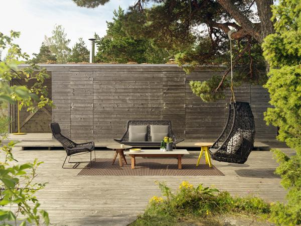 Arredo giardino arredo design varese arredo design - Mobili giardino varese ...