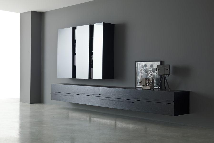 Capo d 39 opera arredo design varese for Rivista di design e produzione di mobili