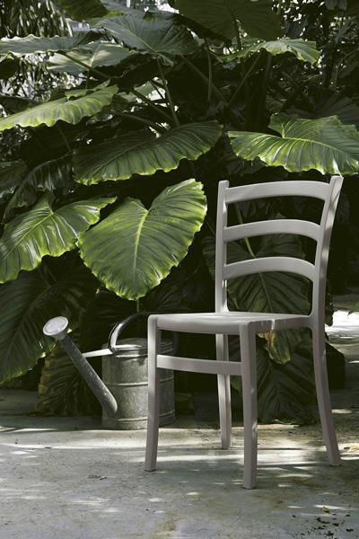 Colico Design Sedie Varedo.Colico Design Arredo Design Varese