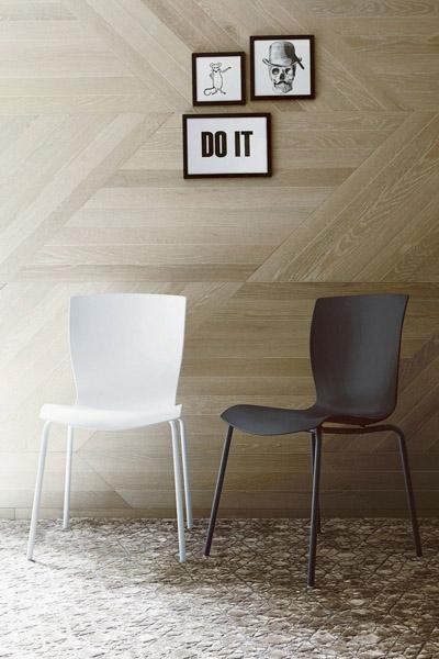 Colico Design Varedo Orari.Colico Design Arredo Design Varese