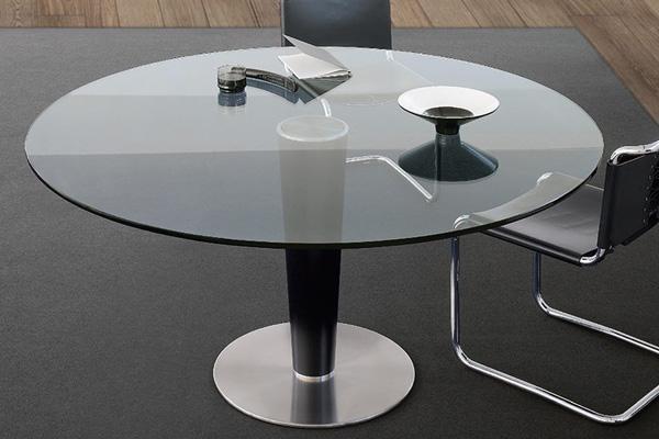 Gallotti radice arredo design varese for Arredo design varese