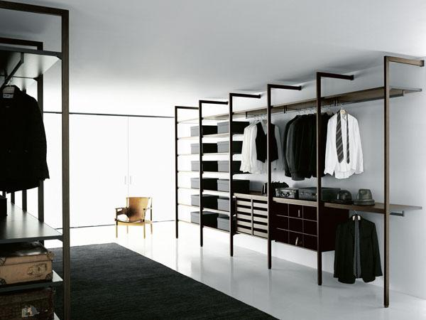 Parete soggiorno moderna ikea ikea mobili per il soggiorno bagno e