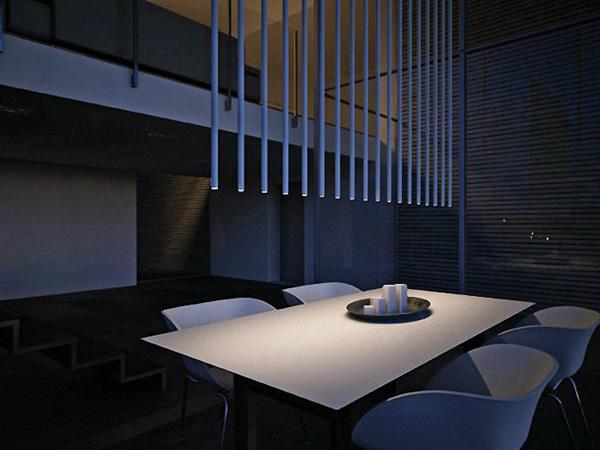 Lampade Da Soffitto Di Design : Rotaliana arredo design varese arredo design varese