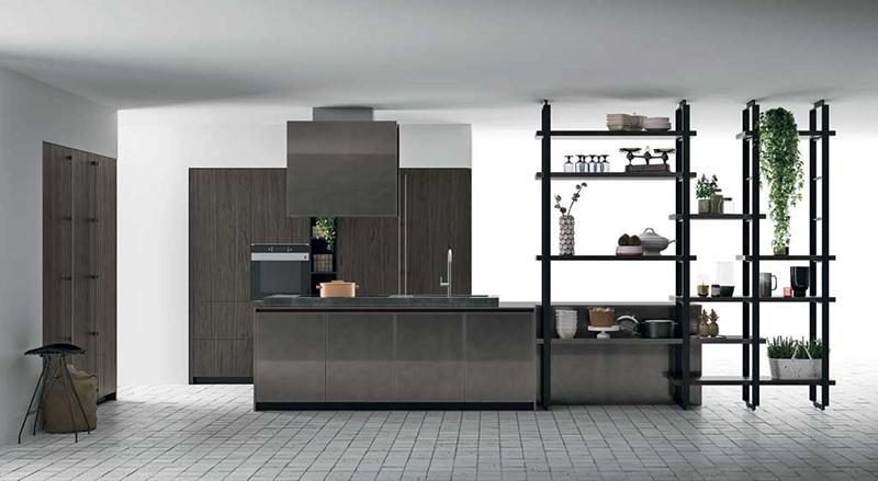 Doimo cucine arredo design varese for Subito varese arredamento