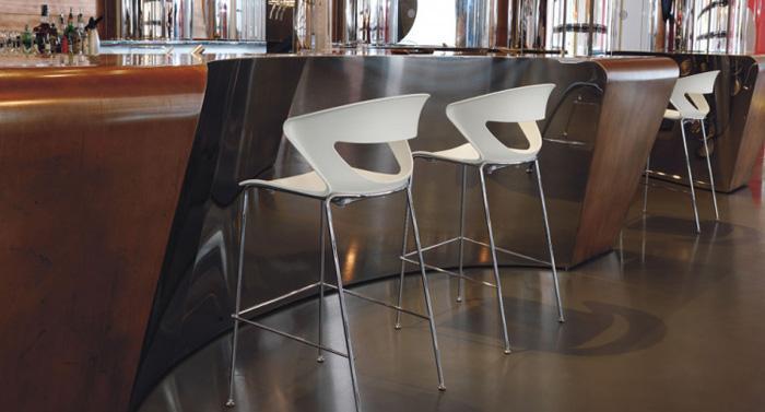 Sedie Ufficio Kastel : Kastel arredo design varese